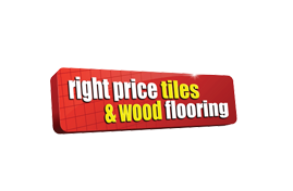 right price tiles logo