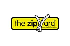 zipyard logo